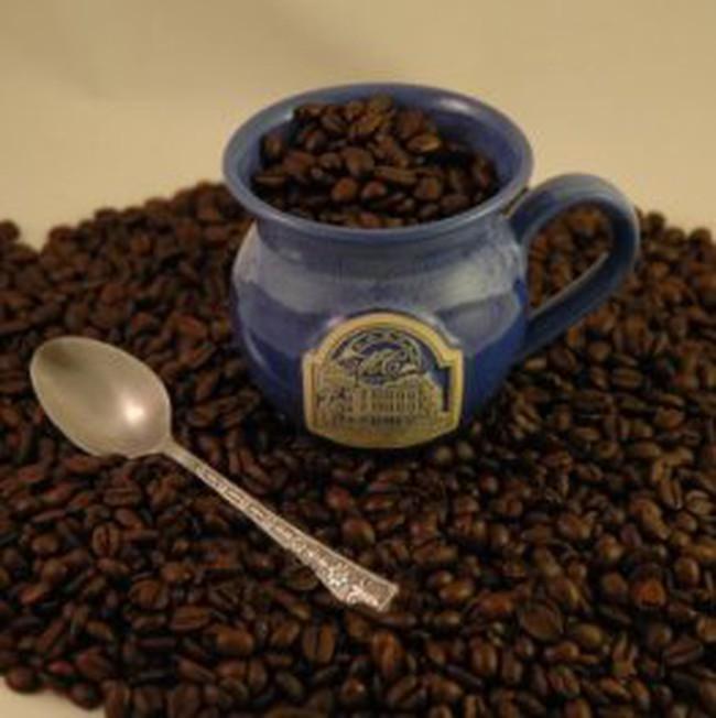 Cà phê Việt Nam: Vẫn phí hoài lợi thế