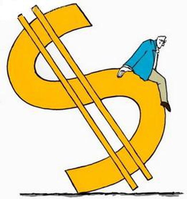 Thị trường OTC: xác lập mặt bằng giá mới