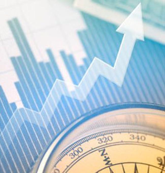 Tín hiệu tốt cho nền kinh tế Việt Nam