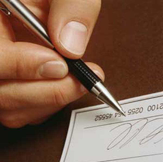 Vinaconex 1 được chào bán 4,5 triệu cổ phiếu