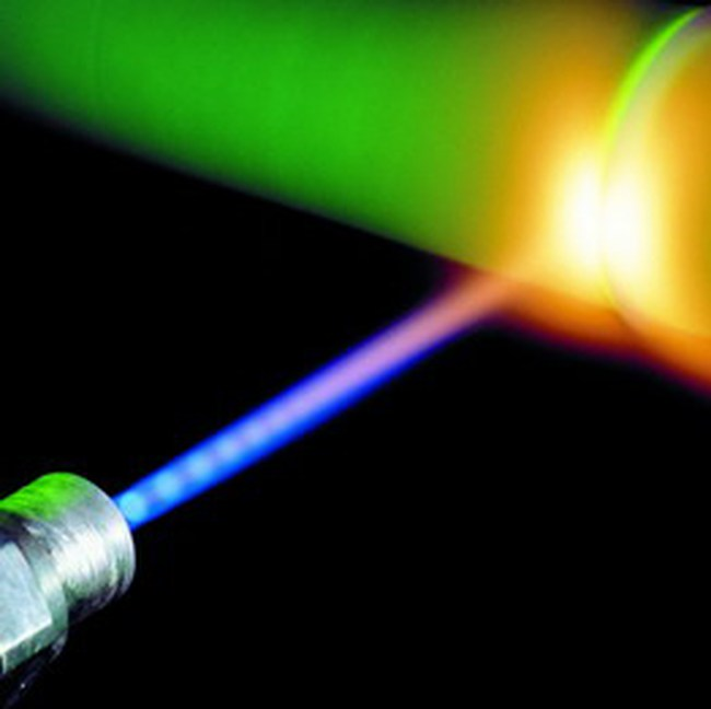 Canon khánh thành nhà máy in laser công suất lớn nhất thế giới tại Bắc Ninh