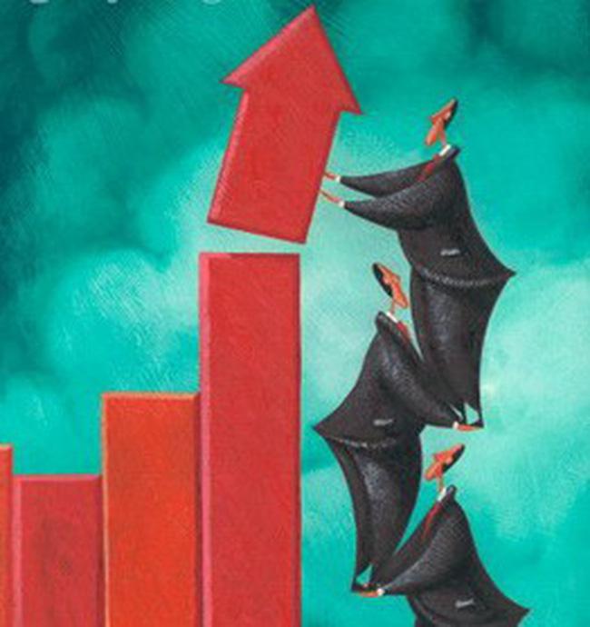SCIC sẽ rút bớt vốn ở hơn 700 doanh nghiệp