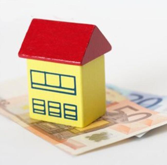 Phạt tối đa 500 triệu nếu bán nhà trên giấy
