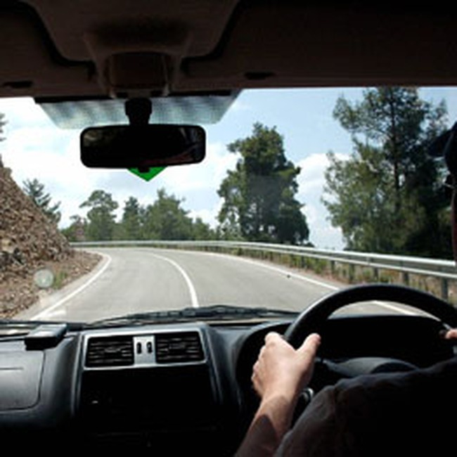 Sẽ tăng phí đào tạo lái xe 250%?