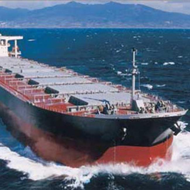 Chính thức giao dịch 20 triệu cổ phiếu VNA trên Hose vào ngày 09/09