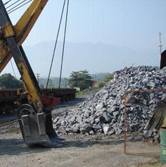 VINAAPACO: 7 tháng sản lượng quặng apatit 1,2 triệu tấn