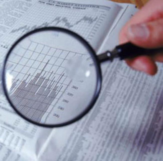 Nhà đầu tư nước ngoài: Vì sao liên tục mua nhiều bán ít?