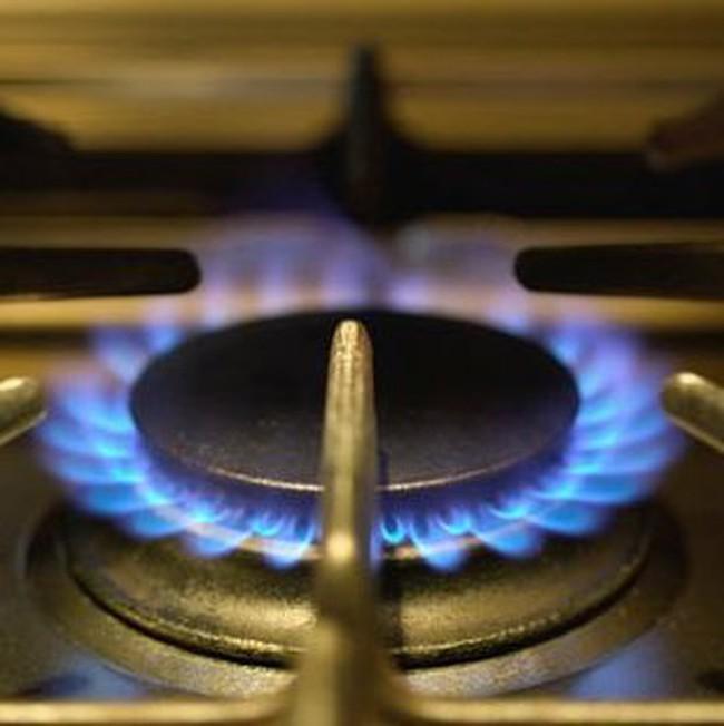 Giá gas sẽ giảm khoảng 10.000 đồng/bình