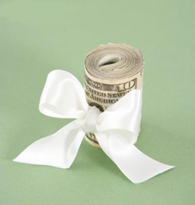 FED bơm thêm 75 tỷ USD vào thị trường