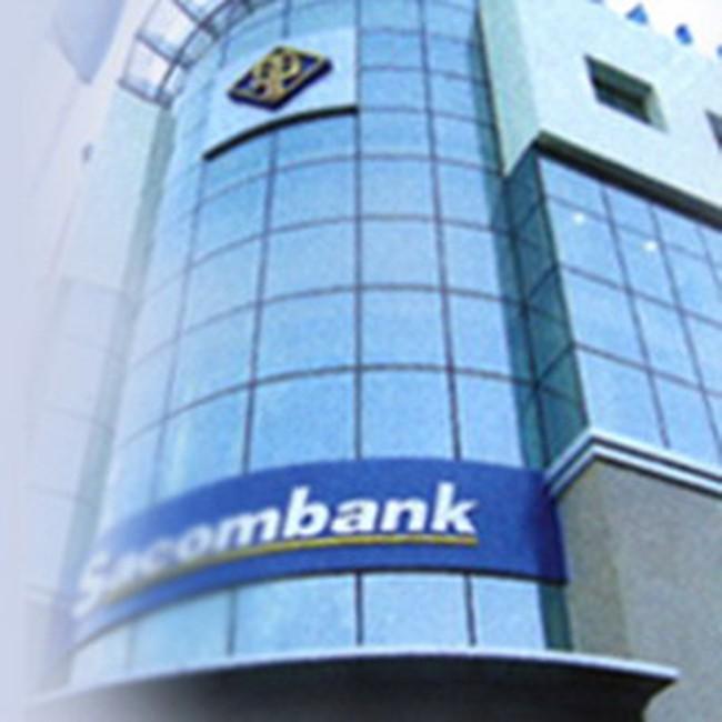 STB: tổ chức liên quan cổ đông nội bộ đăng ký bán 200.000 CP