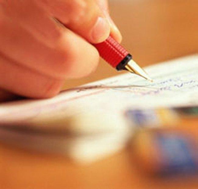 Danh mục đầu tư nào thời kỳ hậu tăng giá?