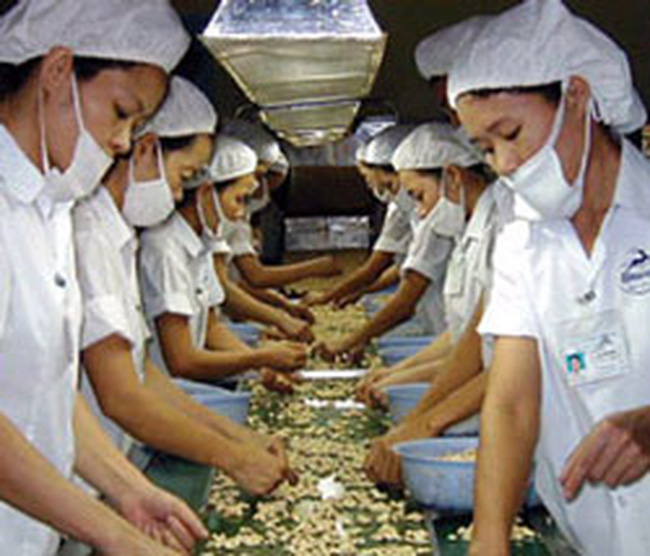 Cải cách tiền lương: Sẽ không khống chế mức tối đa