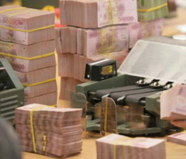 Đề nghị giảm thuế nhập khẩu nguyên liệu TACN và giấy