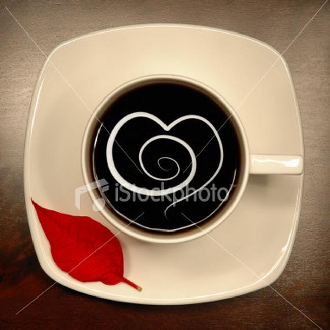 Tháng 8, giá cà phê thế giới tăng cao