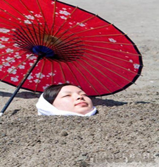 16,5 tỷ USD để vực dậy kinh tế Nhật