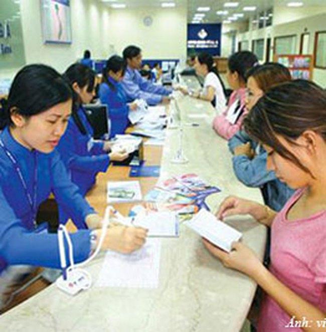 Mở rộng hệ thống thanh toán điện tử liên ngân hàng