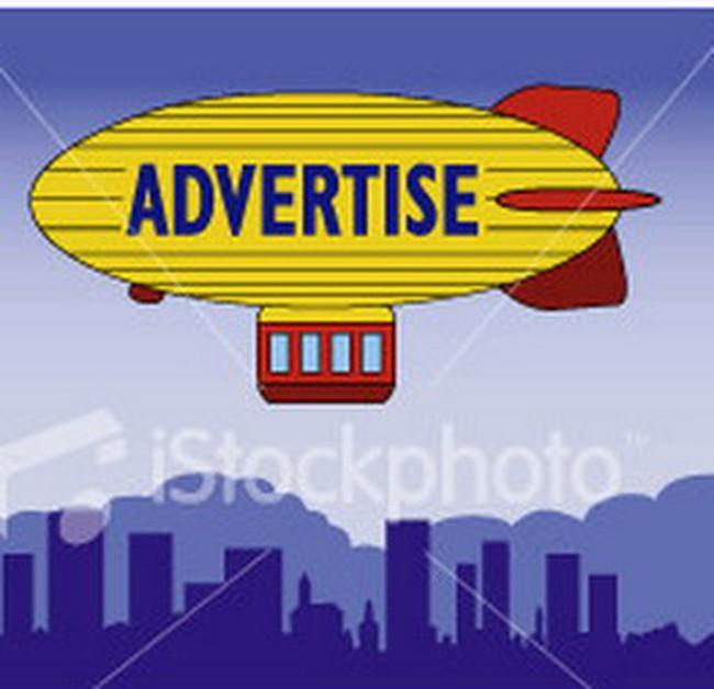 Hai phương án tính chi phí quảng cáo