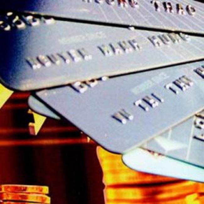 Chấp thuận thành lập ngân hàng Bảo Việt