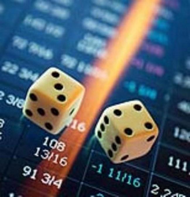 Nhà đầu tư cẩn trọng bảo toàn vốn