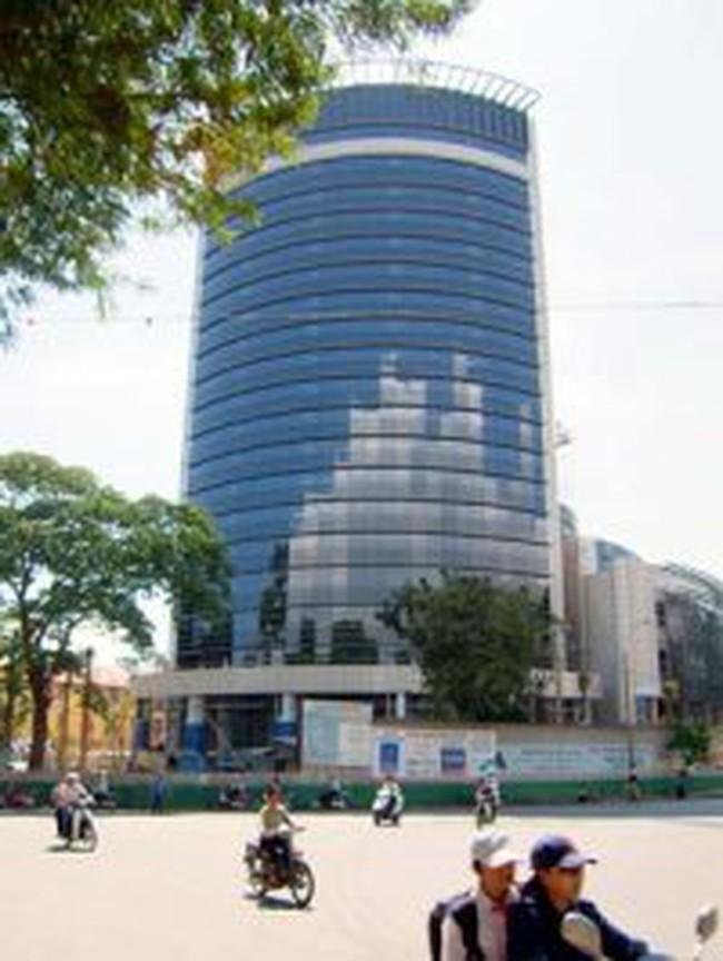Thông qua phương án đầu tư BĐS của Petro Vietnam