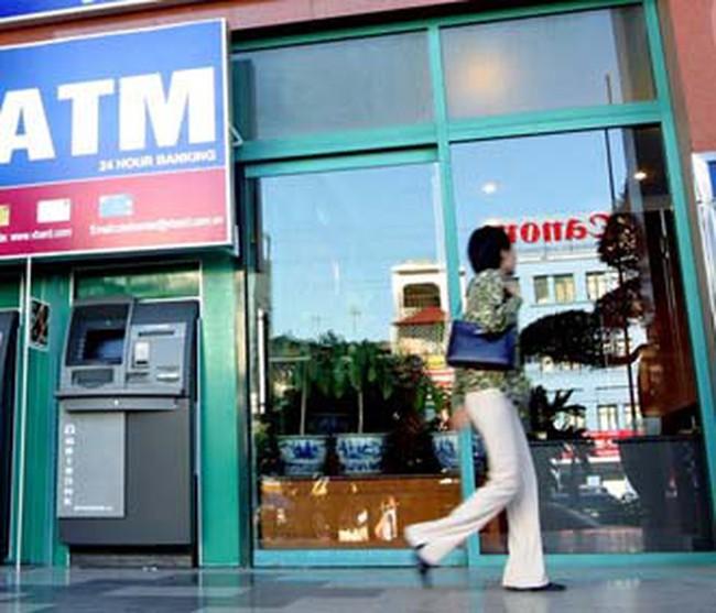 Bổ sung tiêu chí cấp phép lập ngân hàng mới