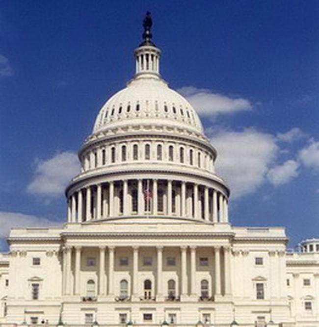 """Hạ Viện Mỹ : phe phản đối đã """"dịu giọng"""""""