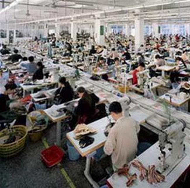 EC  gia hạn áp thuế chống bán phá giá đối với giày da  Việt Nam