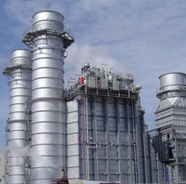 Gần 13.000 tỷ đồng xây nhà máy nhiệt điện Thái Bình