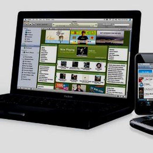 92,9% người tìm kiếm thông tin qua Internet