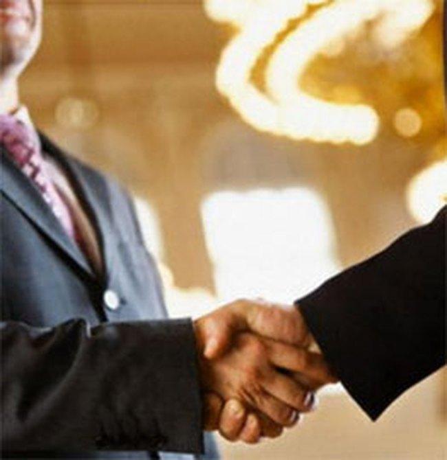Doanh nghiệp Mỹ tới VN tìm kiếm cơ hội kinh doanh