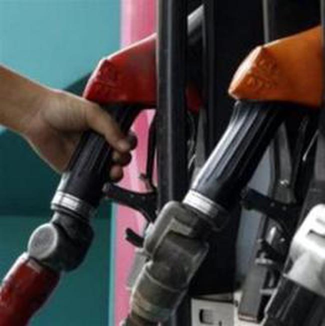 Doanh nghiệp xăng dầu trích 1000 đồng/lít trả nợ ngân sách