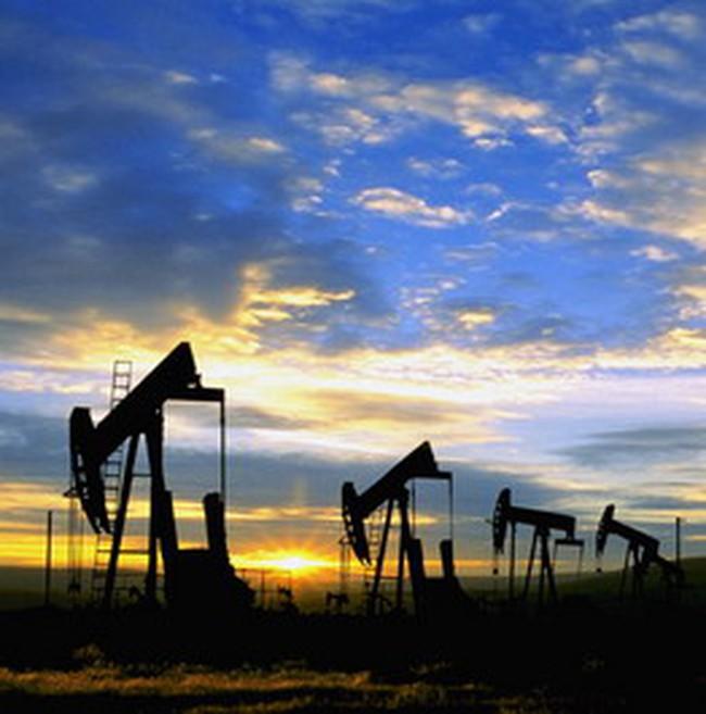 VN giành hợp đồng khai thác dầu khí tại Myanmar