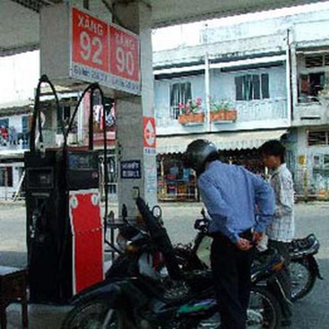 PGS: thành lập thêm 2 Chi nhánh tại Tây Ninh và Tiền Giang