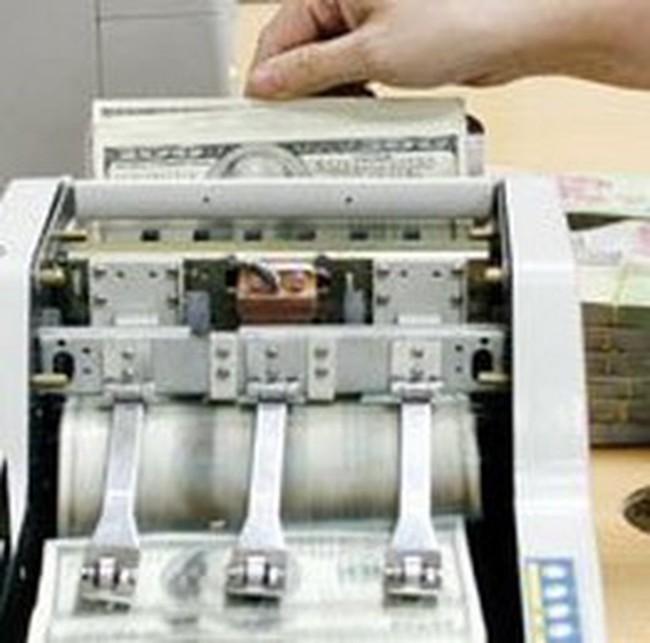 9 tháng: Lợi nhuận PVFC đạt 497,2 tỷ đồng