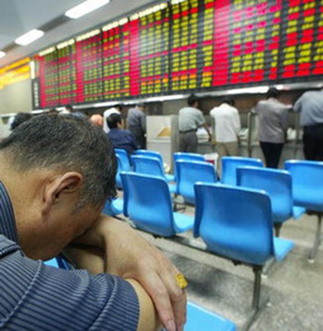 Chính phủ châu Á nỗ lực ngăn khủng hoảng tài chính
