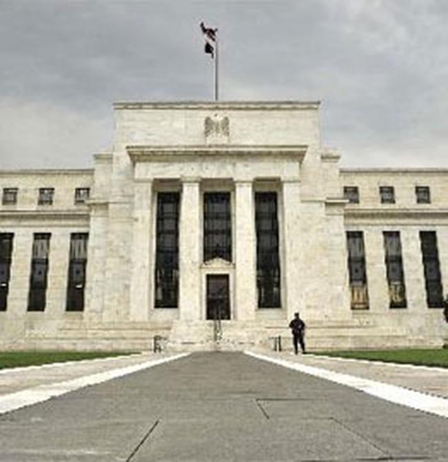 FED và 5 ngân hàng trung ương đồng loạt hạ lãi suất