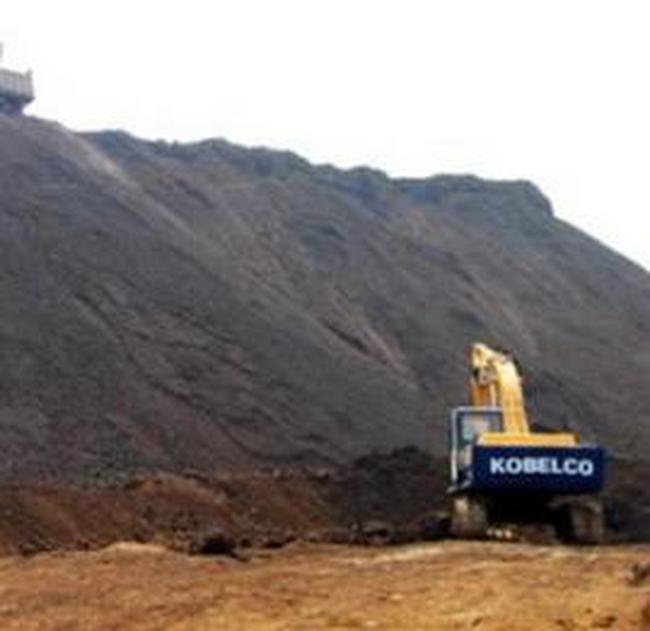 CCM: Thông tin về liên doanh khai thác quặng sắt tại Campuchia