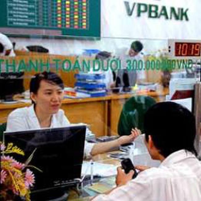 Tăng tỷ lệ sở hữu của OCBC tại VPBank lên 14,88%