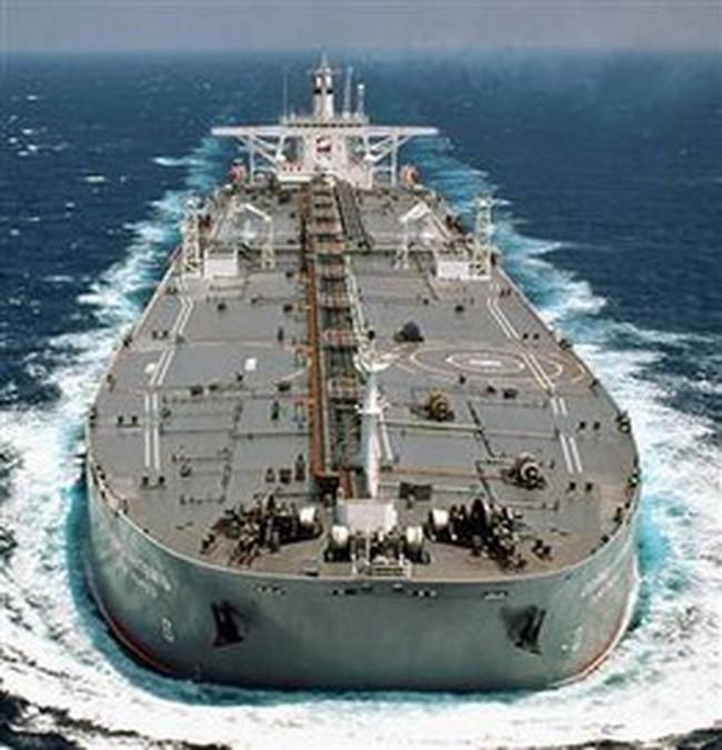 Quảng Ngãi: Hơn 610 tỷ đồng đóng tàu 54.000 tấn
