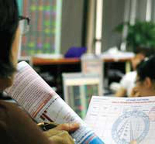 Nhà đầu tư cần chuẩn bị gì?