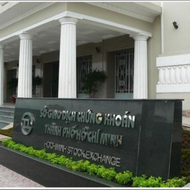 Việt Nam - điểm đến mới của các nhà đầu tư?