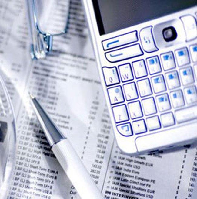 Ngân hàng JPMorgan Chase N.A. TP HCM được tăng vốn lên 27 triệu USD