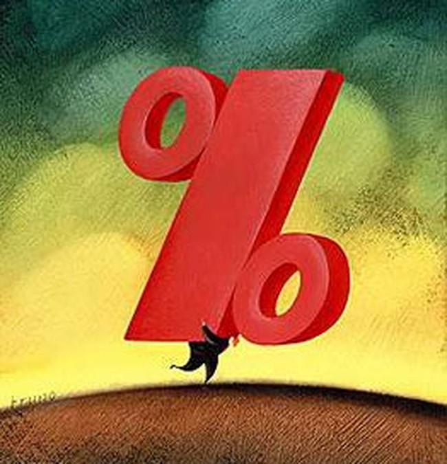 """Mua chứng khoán: Được """"nợ"""" 30% hay 70%?"""