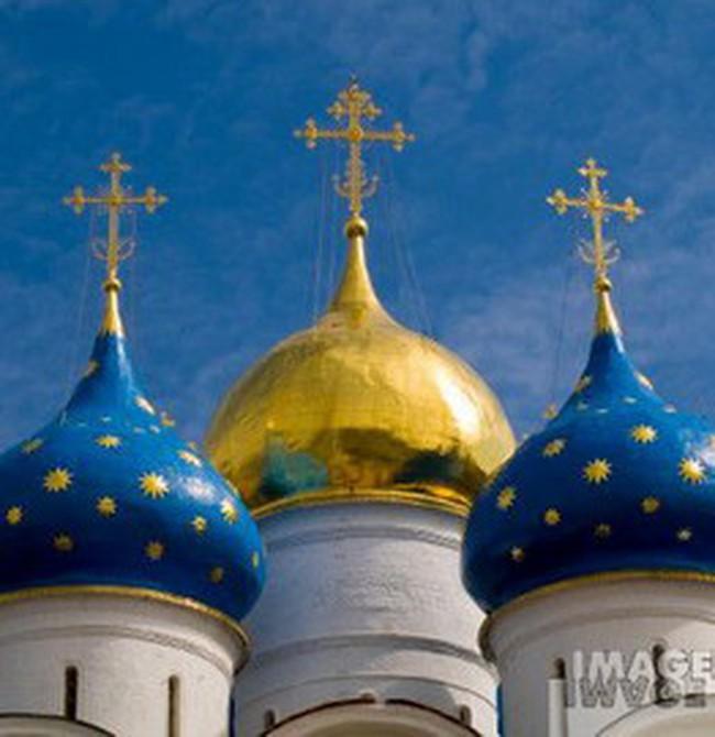Indonexia, Nga và Ucraina ngừng giao dịch trên TTCK