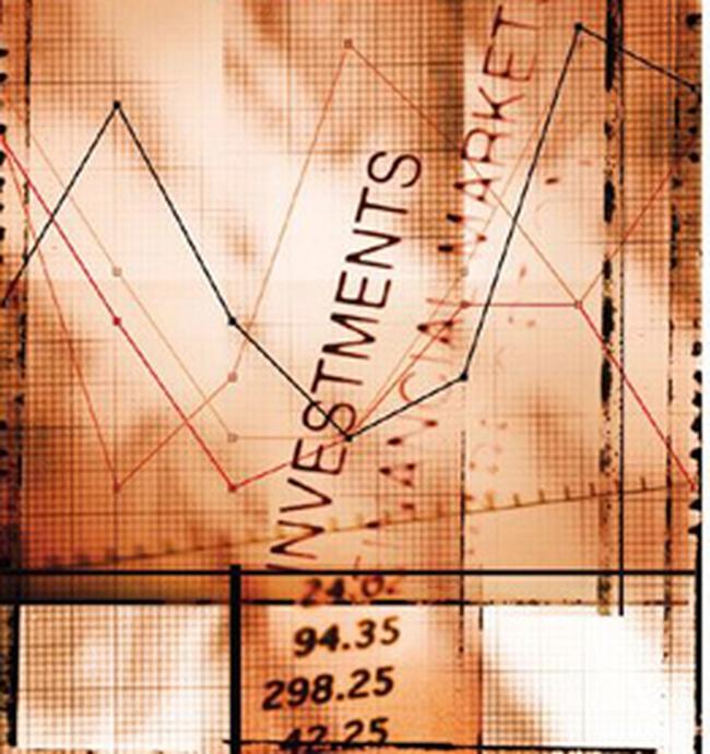 VN-Index phụ thuộc nhiều vào nội lực