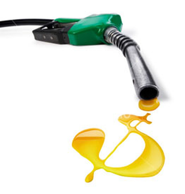 """Ngành năng lượng thế giới """"điên đầu"""" vì giá dầu hạ"""