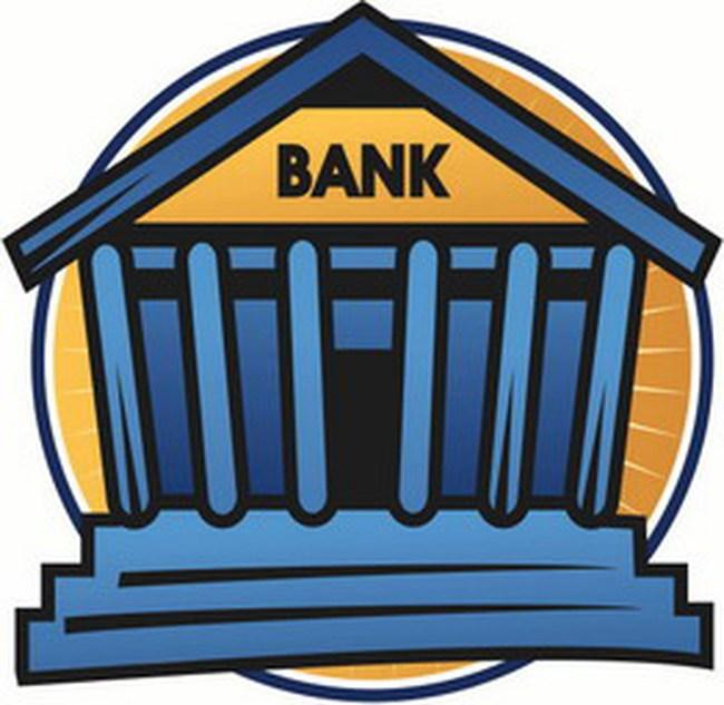 64 tỷ USD cứu 3 ngân hàng Anh Quốc