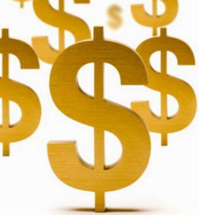 250 tỷ USD cứu các ngân hàng Mỹ