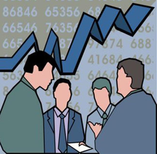 Hồng Kông và Nhật Bản mạnh tay hỗ trợ ngành tài chính