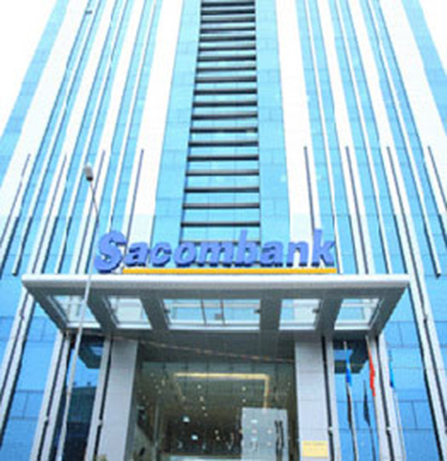 STB: Hủy kế hoạch phát hành thêm 93 triệu cổ phiếu